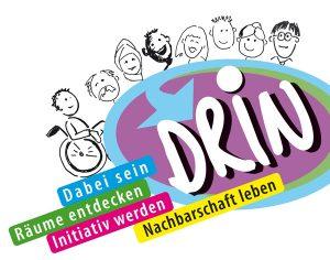DRIN, Häusliche Gewalt, Täterarbeit, Diakonie, Groß-Gerau/Rüsselsheim