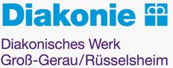 Diakonisches Werk Groß-Gerau/Rüsselsheim