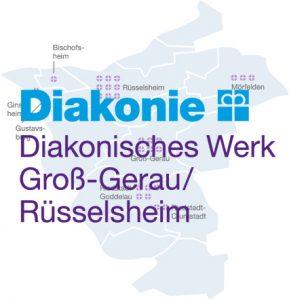 Täterarbeit, Häusliche Gewalt; Das regionale Diakonische Werk Rüsselsheim