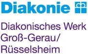 Diakonie Groß-Gerau/Rüsselsheim Sitemap