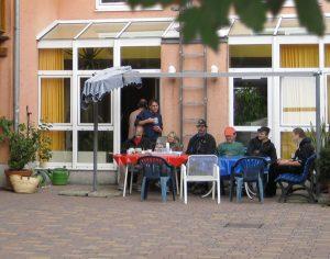 diakonie rüsselsheim rugbyring