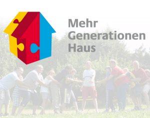 Mehrgenerationenhaus Duiakonie Groß-Gerau