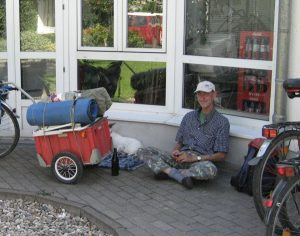 Wohnungslosigkeit, Diakonie Groß-Gerau/Rüsselsheim